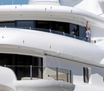 entreprise-entretien-bateau-Cannes