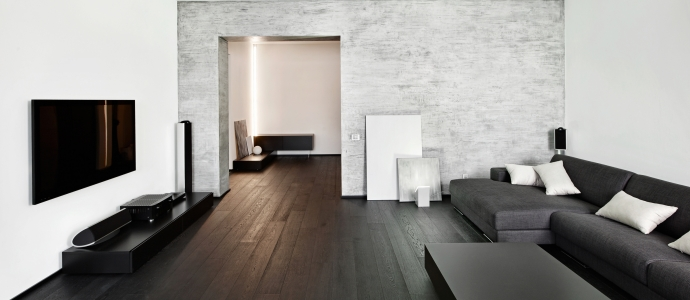 entretien-appartement-antibes