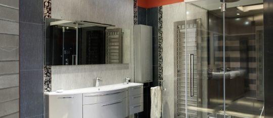 societe-menage-et-entretien-salle-de-bain-villa