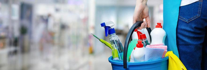 Comment obtenir des résultats de nettoyage efficaces